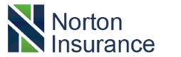 Norton Insurance of Florida